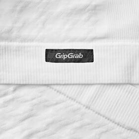 GripGrab Expert Seamless Lightweight SS Baselayer white